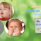 Cách sử dụng Dầu tràm cho trẻ nhỏ